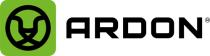 Ardon